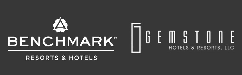 Benchmark Hospitality International Gemstone Hotels Resorts Join To Create Industry Leading Portfolio Of Services