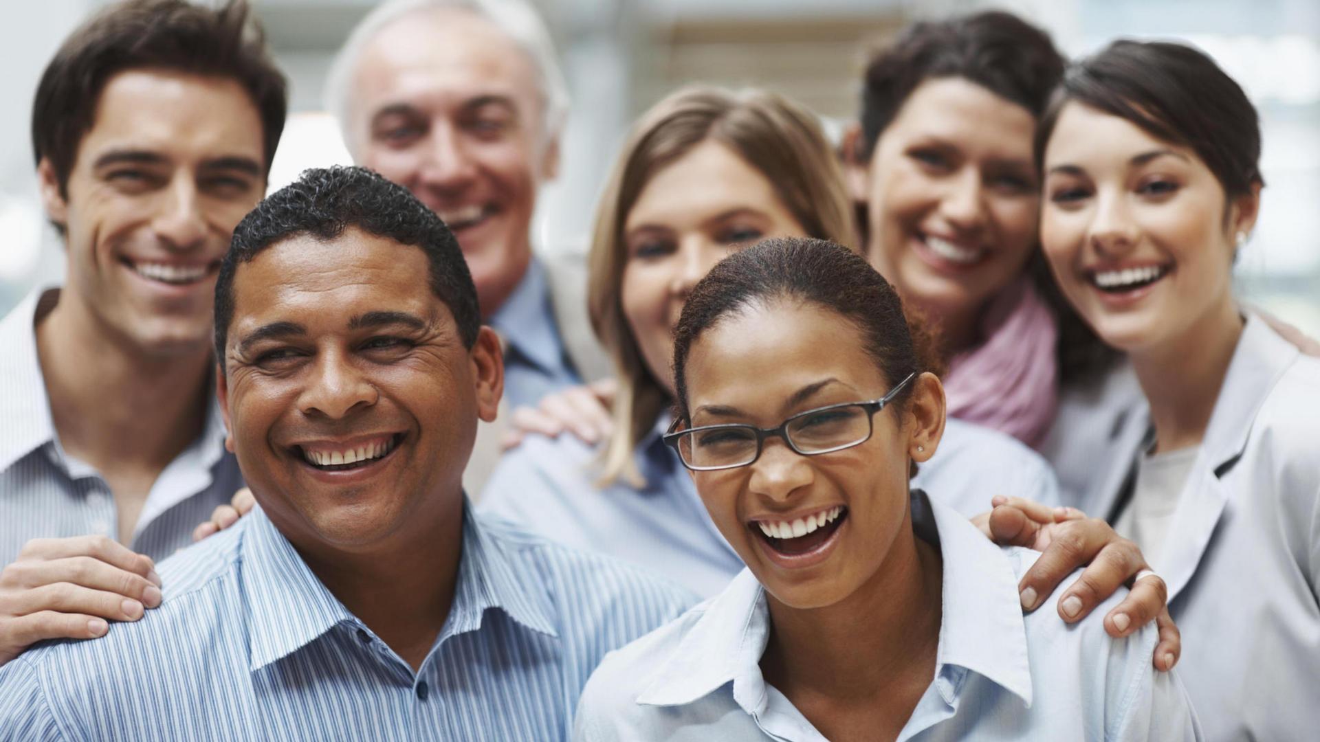 hospitality careers job openings benchmark resorts hotels careers