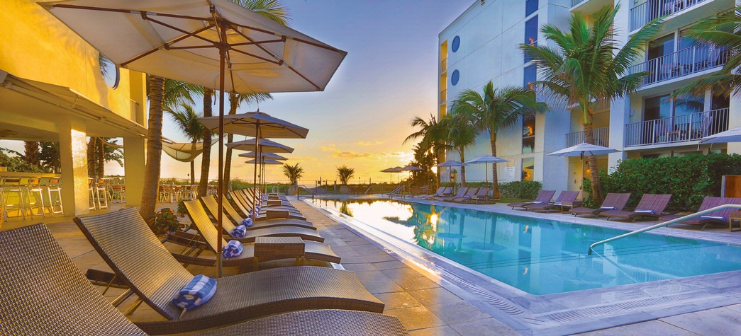Benchmark Resort Hotels And Gemstone Collection Celebrate Summer Cyber Week With Offers Up To 50 Off