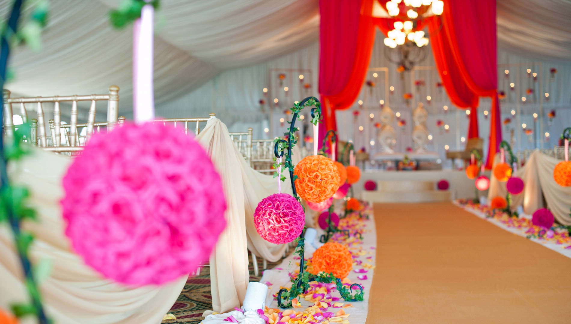 Illinois Wedding Venue   Eaglewood Resort   Benchmark Resorts & Hotels