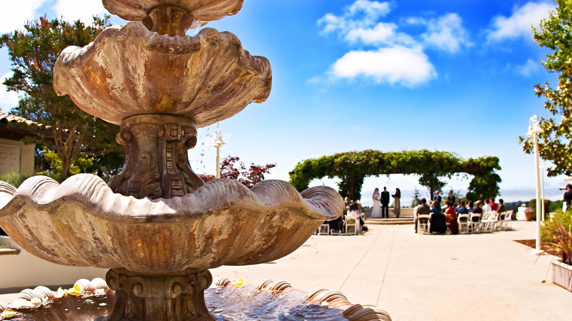 Spa Resorts In Santa Cruz Ca