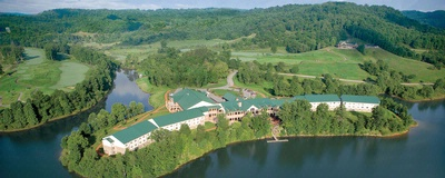 Hospitality Management Company | Benchmark Resorts & Hotels